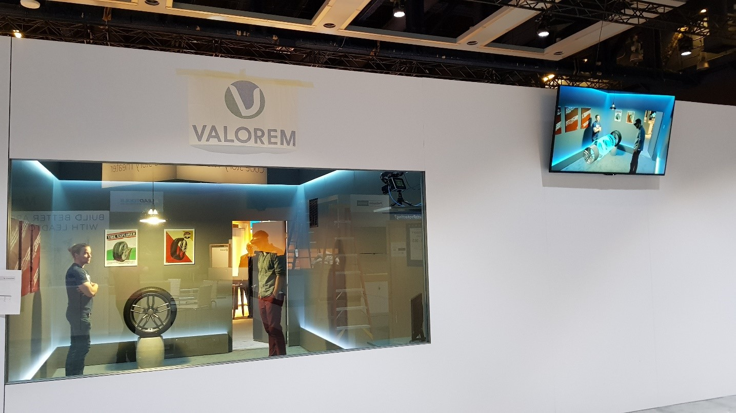valorem-booth.jpg